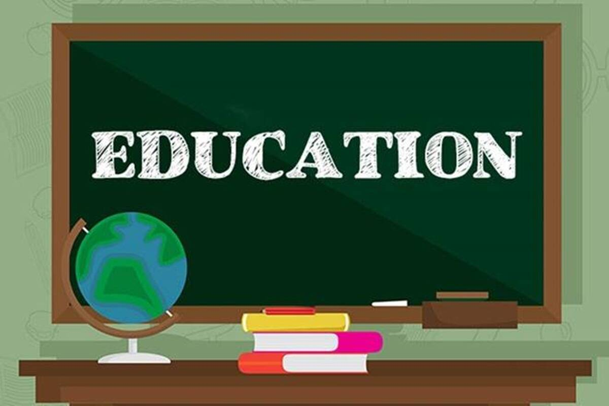 Is Education Worth It Moneywise in 2021?