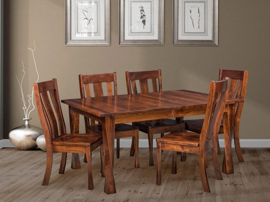 Is Amish Furniture Worth Buying in 2021