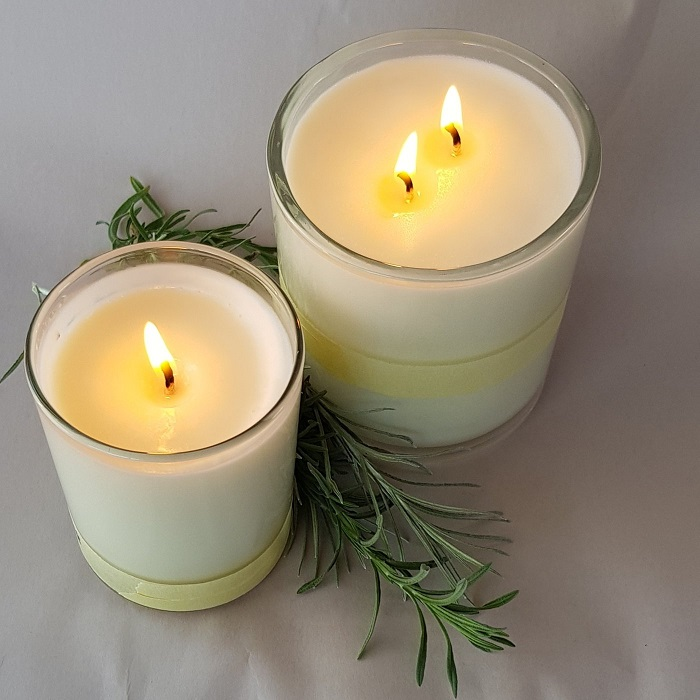 Buy Candle-Making Kits Online To Save Money